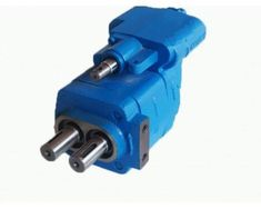 Find here #Hydraulic #Gear #Pump #manufacturers, suppliers & exporters in china. Get contact details & address of companies manufacturing and supplying Hydraulic Gear Pump in China.https://goo.gl/P5TxA6