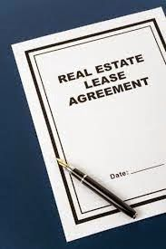 Bangalore5.com: REAL ESTATE LEASES MAY HAVE TO BE REGISTERED