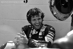 'Isle Of Man TT' - Guy Martin