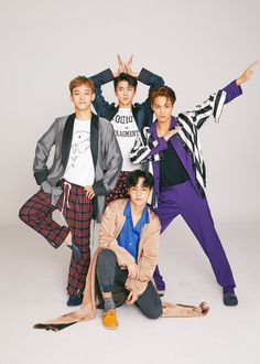 Chen, Sehun, Kai and Xiumin Baekhyun Chanyeol, Kpop Exo, Chanyeol Wallpaper, Shinee, Kai, Luhan And Kris, Exo Group, Exo Lockscreen, Kim Minseok