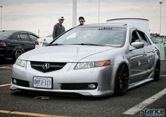 ACURA car review Acura TL by http://reviewcars2015.com/
