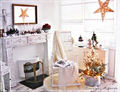 1000+ images about Wohnzimmer shabby on Pinterest  Shabby ...