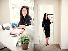 Business Head Shots / Marketing / Corporation / Commercial Photographer :: {Portland Oregon Real Estate Agent Photographer} » Velvet Owl Photography Blog