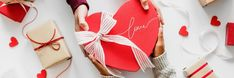 Empress Eudorah: 10 Awesome Valentine's Day Gift Ideas for Your lov. Empress Eudorah: 10 Awesome Valentine's Day Gift Ideas for Your lov. Valentines Day Sayings, Happy Valentines Day, Valentine Day Gifts, Vintage Valentines, Christmas Gifts, Gifts For Your Girlfriend, Gifts For Him, Cadeau Couple, Anniversary Gifts For Couples