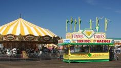 Free Summer Fun in Kansas City - Kansas City - from KC Parent
