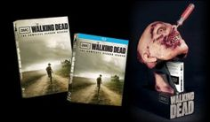 The most popular Walking Dead products!