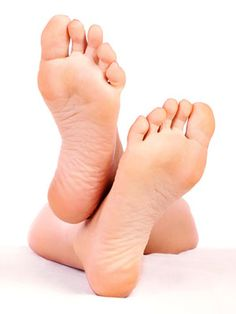 Coconut & Honey for smooth feet (reduce calluses): 14 oz can of coconut milk and 3 Tbsp honey into a basin of warm water and soak feet for 10 minutes