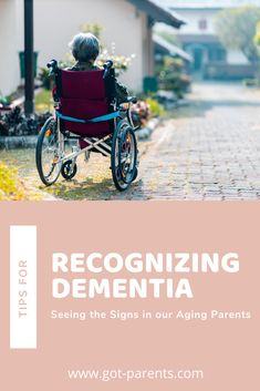 Tests and Signs to check in Your Aging Parents to see early onset of dementia Alzheimer's Symptoms, Dementia Symptoms, Stages Of Dementia, Alzheimer's And Dementia, Signs Of Alzheimer's, Vascular Ultrasound, Understanding Dementia, Primary Care Physician, Aging In Place