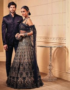 42cf5ec5b958 39 Best Designer Sherwani Collection images