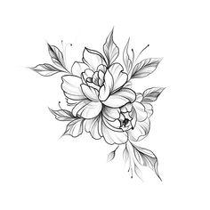 50 Arm Floral Tattoo Designs for Women 2019 Page 19 of 50 Hand Tattoos, Mädchen Tattoo, Mandala Tattoo, Cute Tattoos, Body Art Tattoos, Sleeve Tattoos, Female Tattoos, Samoan Tattoo, Polynesian Tattoos