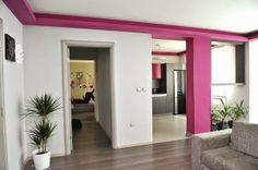 serviços de design de decoração interiores  do hall de entrada