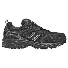 57% off Women's New Balance Sneakers : $29.99 (9/6 only)