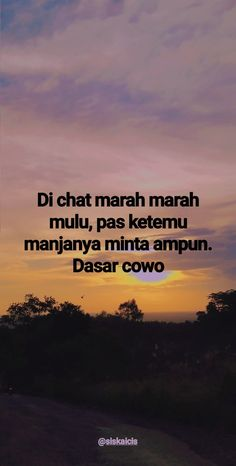 Message Quotes, Reminder Quotes, Self Reminder, Text Quotes, Qoutes, Daily Quotes, Love Quotes, Deadbeat, Quotes Galau