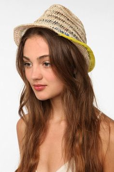 Centenarios Leather Sun Hat Summer Lady Panama Hat Mens Hat Beach Sun Hat Cool Jazz Hat Belt`