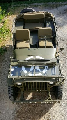Jeep Discover 14 Delicious Truck Wheels Classic Ideas Crazy Tips and Tricks: Car Wheels Rims Motorcycles muscle car wheels plymouth road runner. Jeep Willys, Jeep Cj, Jeep Dodge, Jeep Truck, Military Jeep, Cool Jeeps, Army Vehicles, Jeep Wrangler Unlimited, Trucks