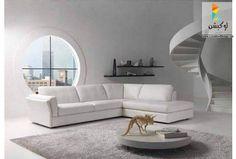 كتالوج صور انتريهات مودرن 2017 -2018 - Modern living room - لوكشين ديزين . نت
