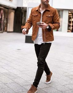 Show your style // mens fashion // urban men // city boys // city life // watches // mens accessories // stylish men //: