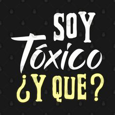 Mexico Wallpaper, Best Cover Up Tattoos, Custom Chevy Trucks, Cute Laptop Stickers, Spanish Quotes, Music Quotes, Custom Shirts, Special Gifts, Iphone Wallpaper