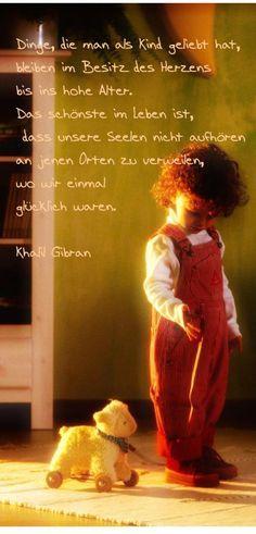 Jedes Kind ist etwas besonderes | Sprüche /Glückwünsche ...