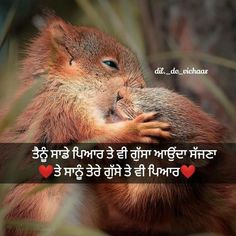 I Love You Quotes, Love Yourself Quotes, Punjabi Love Quotes, Reality Quotes, Feelings, Caption, English, Heart, Travel