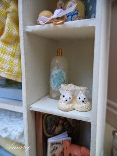 Amary Miniaturas