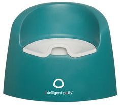 The Oricom Intelligent Potty is educational. It's also great fun. Potty training is faster than ever with Intelligent Potty! Toilet Training, Potty Training, Baby Bathroom, Fantastic Baby, As You Like, The Voice, Encouragement, Parenting, Messages