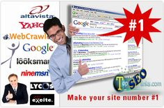 Top SEO Links Provide Hire Dedicated Expert Service. You Can Hire Dedicated SEO Expert For Your Company for Whole Month.
