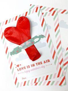 OBSESSION INCENSE STICKS stocking filler Birthday Christmas Valentines