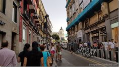 Emigré a Madrid tras perderlo todo en Venezuela y ahora tengo hasta un bar http://www.inmigrantesenmadrid.com/2016/07/emigre-a-madrid-sin-nada-y-ahora-tengo-hasta-un-bar/