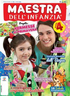 Maestra dell'Infanzia N° 160 Tangram, Teacher, Movie Posters, Preschool Journals, Monthly Calendars, Teacher Stuff, Colorful Party, Egg, Professor