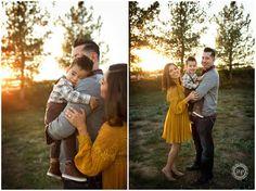 Riverside Co family photographer