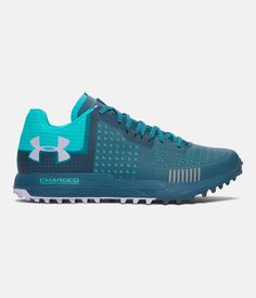 , MARLIN BLUE, zoomed GO GREEN! GO WHITE! UnderArmour Michigan state big 10 readiness! basketball tournament St Patrick's Day
