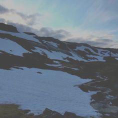 NORWAY ☻. ☺. ☺