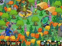Shared by tsto Springfield Tapped Out, The Simpsons Game, Galaxy Wallpaper, Trending Memes, My Childhood, Puppets, Adventure Time, Funny Jokes, Sims