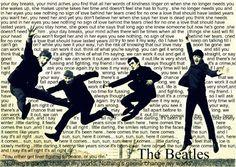 Google Image Result for http://data.whicdn.com/images/24740417/beatles-boys-famous-lyrics-music-Favim.com-330093_large.jpg