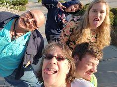 Crazy Dash Live Photo! - Play Today http://www.CrazyDash.com