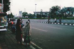 Senen, Jakarta Pusat