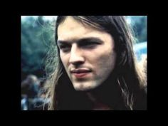 David Gilmour - Do You Want To Marry Me [Ultra Rare]