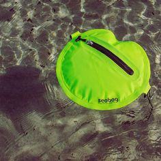 #seabag #seabag original underwater #underwater #sea #seasports #watertight #bag