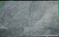 Caribbean Sea - Granite Slab Polished 3cm
