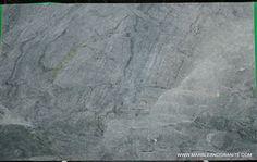 Caribbean Sea - Granite Slab Polished 3cm