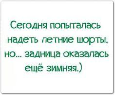 """Фитнес-Клуб """"ORANGE"""""""
