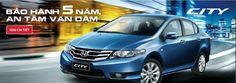 Mazda, bán xe Mazda, mua xe Mazda, Mazda mới, Mazda cũ, mua bán Mazda đã qua sử dụng, Mazda giá rẻ.-chomuabanoto.com