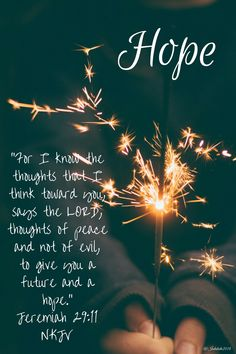 Encouragement Today Happy New Year The old has passed and the new has come. Today is a day of hope and renewal for a brighter year ahead. Are you coming out of a year of many struggles? Did life ju…