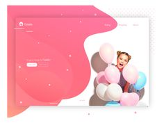 Inspired Web Design : Photo