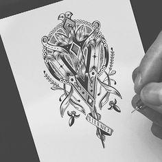 amazing-hand-lettering-2016-Typography-2016-(17)