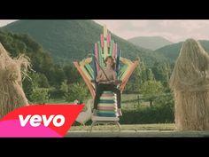 Julien Doré feat. Micky Green – Chou Wasabi  Coup de cœur français du 27 mai dans les Matinales avec Eric sur RMS  @rms896 #LesMatinales