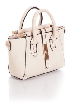 Bag - Mini BUY IT NOW ON www.dezzy.it!