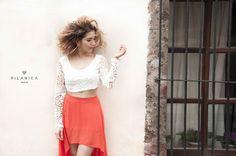 #model #dress #mexicandress #mexicandesing #sanmigueldeallende #pilaricaphoto #sanmiguelphotographer #fashion