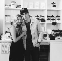 Briar Nolet, B Bomb, The Next Step, We The People, Cute Couples, Relationship Goals, Famous People, Holland, Peeps